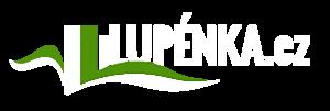 ILupénka